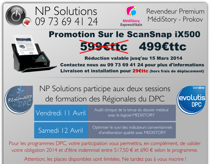 newsletter scancnap1