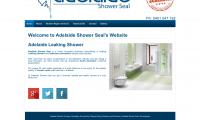 adelaideshowerseal-australie-Responsive.png
