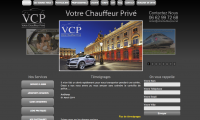 votrechauffeurprive.net.png